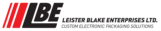 Leister Blake Enterprises Ltd.